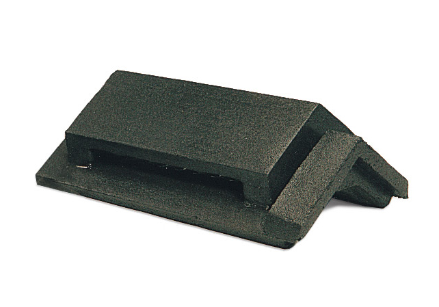 Roof Ventilation Tiles Tile Vents And Air Vent Ridge
